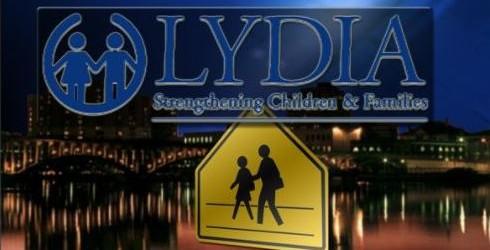 Lydia+Academy