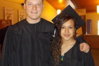 Graduation 2013 023