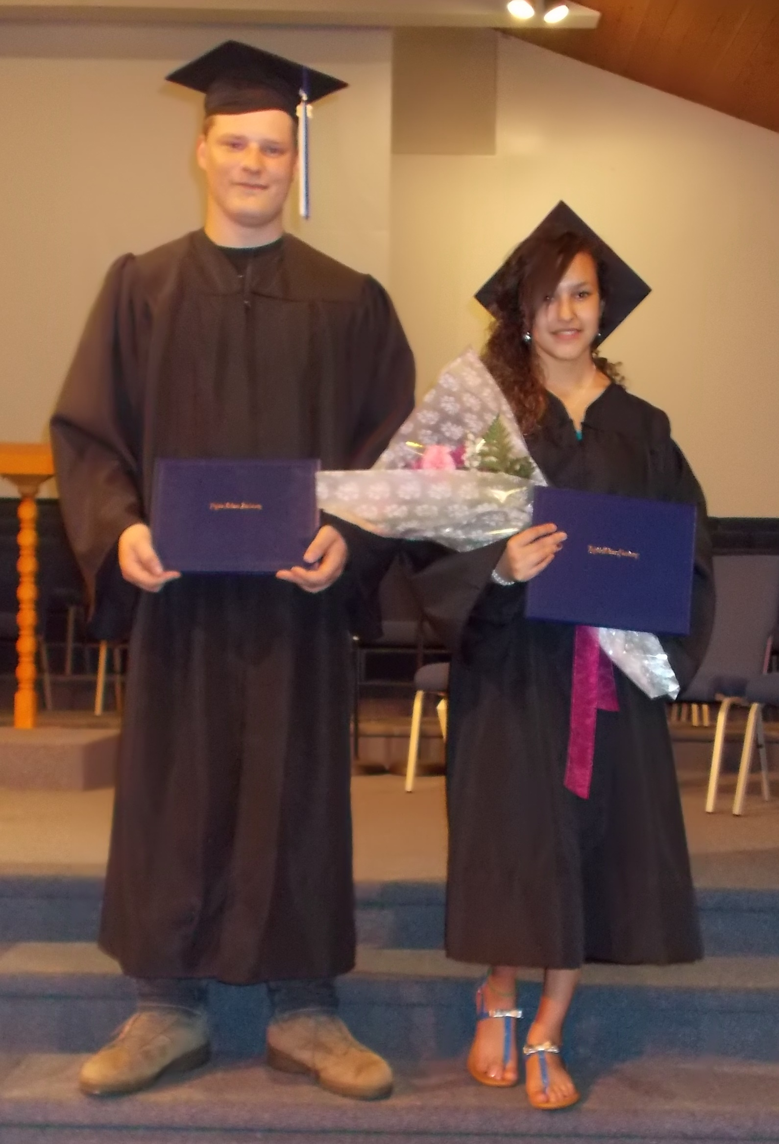 Graduation 2013 027 - Copy