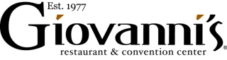giovannis logo png